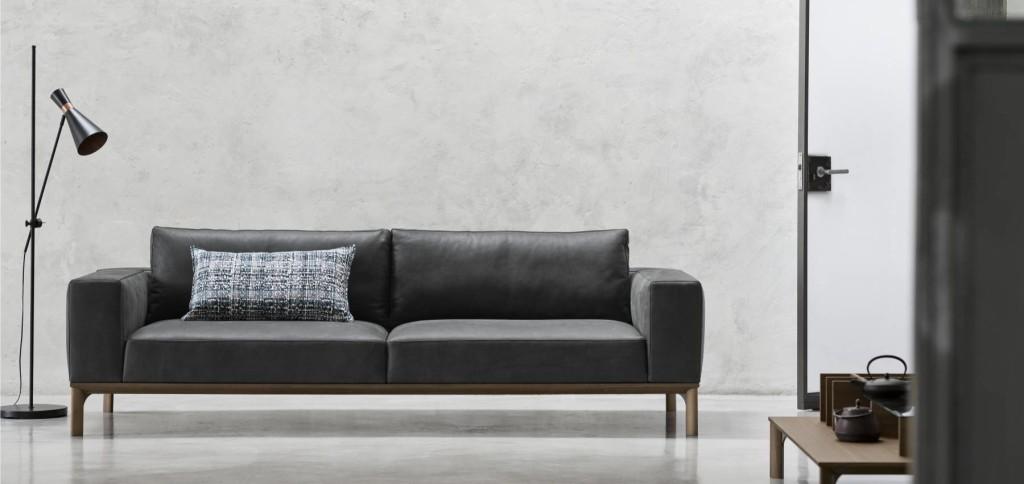 Kanapék / Place - kanapé