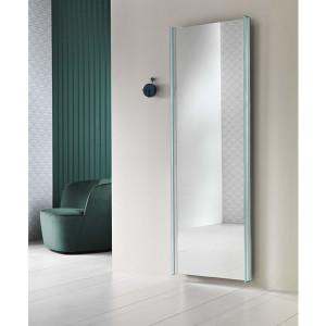 quiller-specchio-1