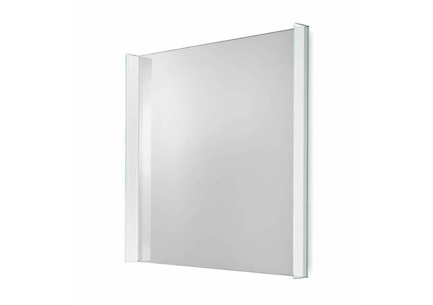 Tükrök / Quiller - tükör