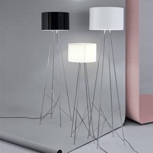 ray-floor-dordoni-flos-home-decorative