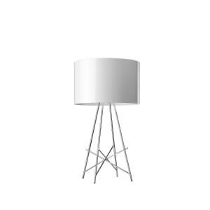 ray-table-dordoni-flos-F5911009-product-still-life-big