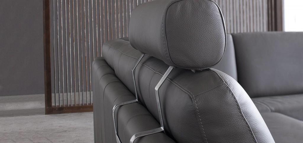 Kanapék / Ricky - kanapé