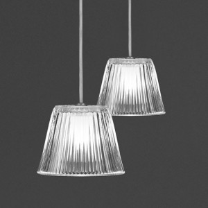 romeo-babe-suspension-starck-flos-F61240-product-life-02-571x835