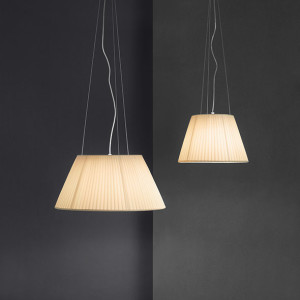 romeo-soft-suspension-starck-flos-home-decorative