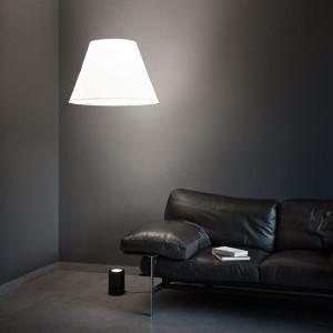 shade-floor-cocksedge-flos-F65300-product-life-02-571x835