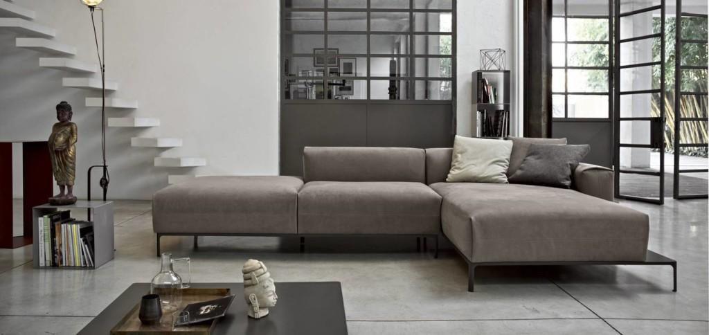 Kanapék / Spencer - kanapé