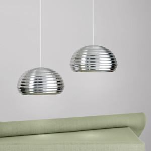 splugen-brau-suspension-a-pg-castiglioni-flos-home-decorative