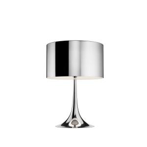 spun-light-table-2-wrong-flos-F6611050-product-still-life-big-2