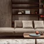 Kanapék / Stile Libero - kanapé