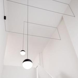 string-light-suspension-sphere-anastassiades-flos-F64800-product-life-02-571x835