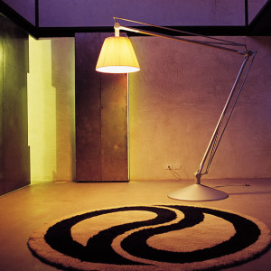 superarchimoon-floor-starck-flos-home-decorative