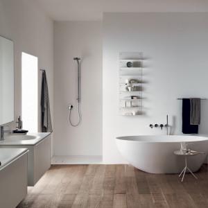 Fürdőszobai szerelvények