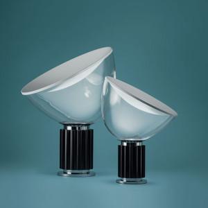 taccia-table-a-pg-castiglioni-flos-home-decorative