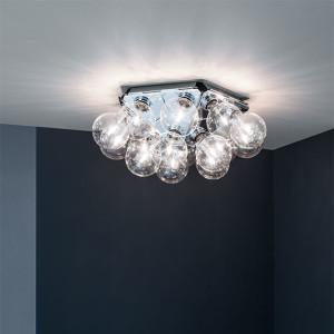 taraxacum-88-ceiling-wall-castiglioni-flos-F74200-product-life-02-571x835