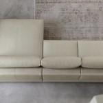 Kanapék / Truman - kanapé