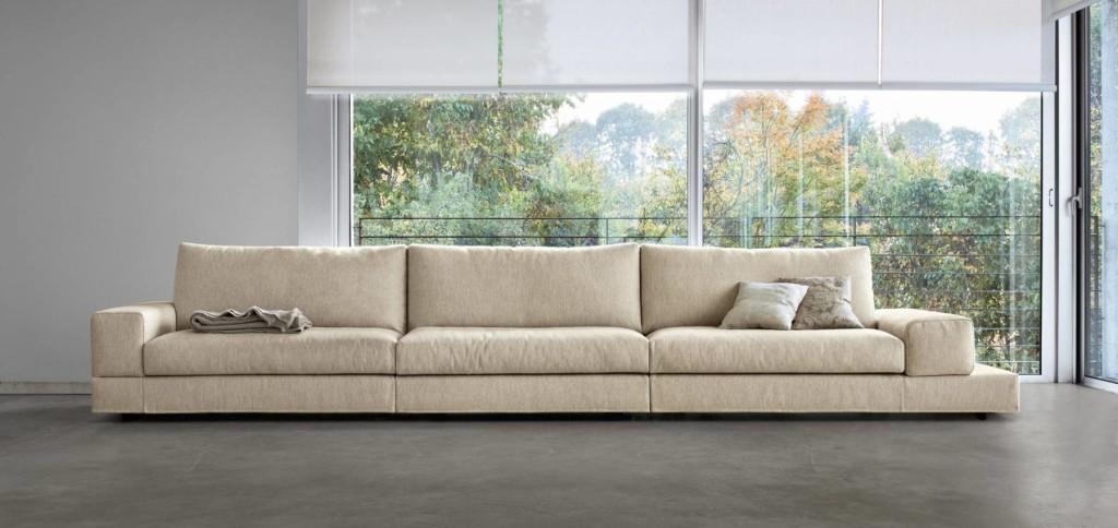 Kanapék / Vision - kanapé