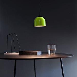 wan-suspension-grawunder-flos-home-decorative