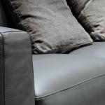 Kanapék / Weldon - kanapé