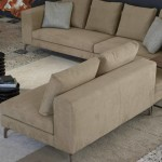 Kanapék / Wilson - kanapé
