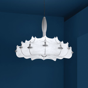zeppelin-suspension-wanders-flos-home-decorative