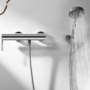 Zuhany csaptelepek