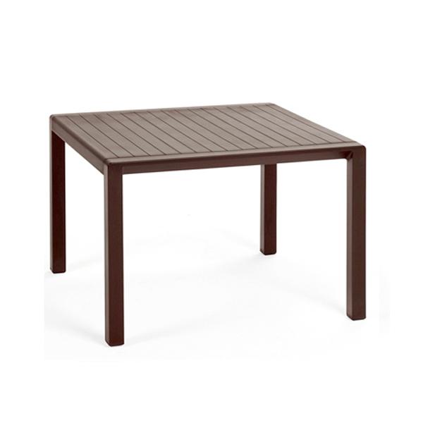 Kávézóasztalok / Aria 60 - kültéri kávézóasztal