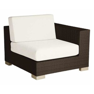 Arizona RM - kültéri kanapé rendszer