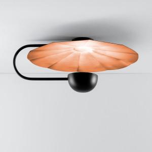 RR_30_W1L_COPSAT_Ceiling-1000x1000