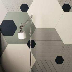 Design gres padló- és falburkolatok