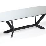 Étkezőasztalok / Planer - étkezőasztal