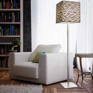 Ankara - El Torrent · It's handmade light