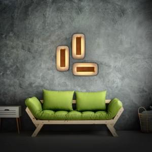 Aura-ambient-lamp-870114566_0