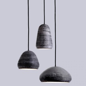 Dento - El Torrent · It's handmade light (5)