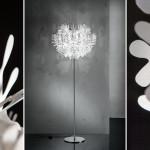 Fiorella_Floor_White-02_slider
