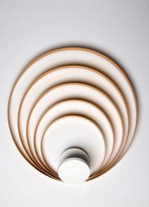 Hoops-lamp-estudi-290733_0 (1)