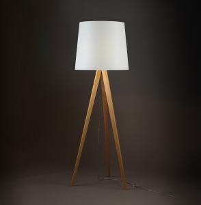 June - El Torrent · It's handmade light (2)