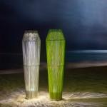 Koord - El Torrent · It's handmade light (1)
