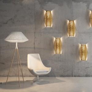 Koord - El Torrent · It's handmade light (7)