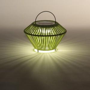 Koord Portable - El Torrent · It's handmade light (7)