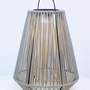 Koord Portable - El Torrent · It's handmade light (9)