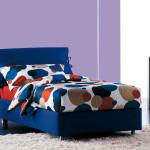 Ágyak / Nathalie - egyszemélyes ágy