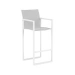 Bárszékek / NINIX - kültéri bárszék