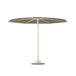 Kültéri Kiegészítők / PALMA - napernyő