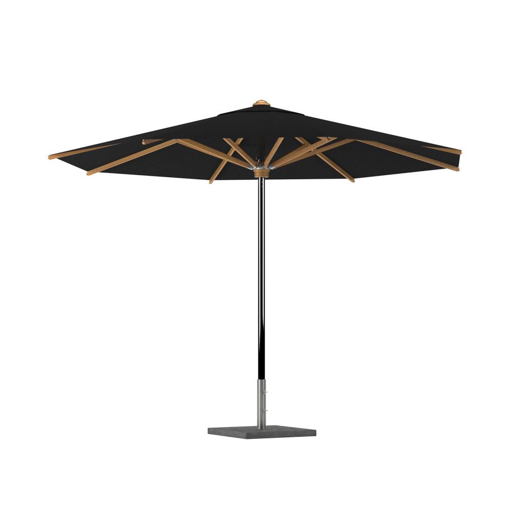 Kültéri Kiegészítők / SHADY - napernyő