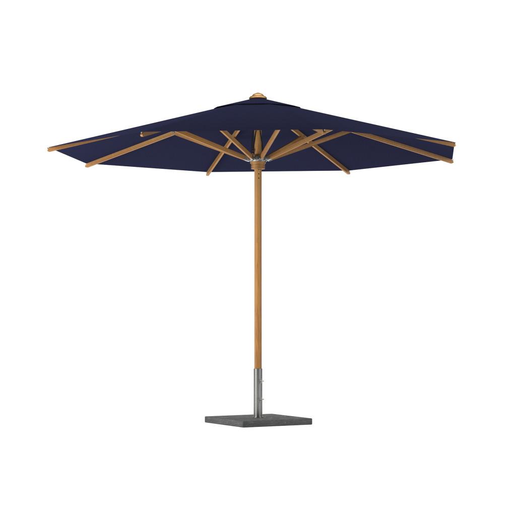 Kültéri Kiegészítők / SHADY_TK - napernyő