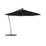 Kültéri Kiegészítők / Shady X ALU - napernyő