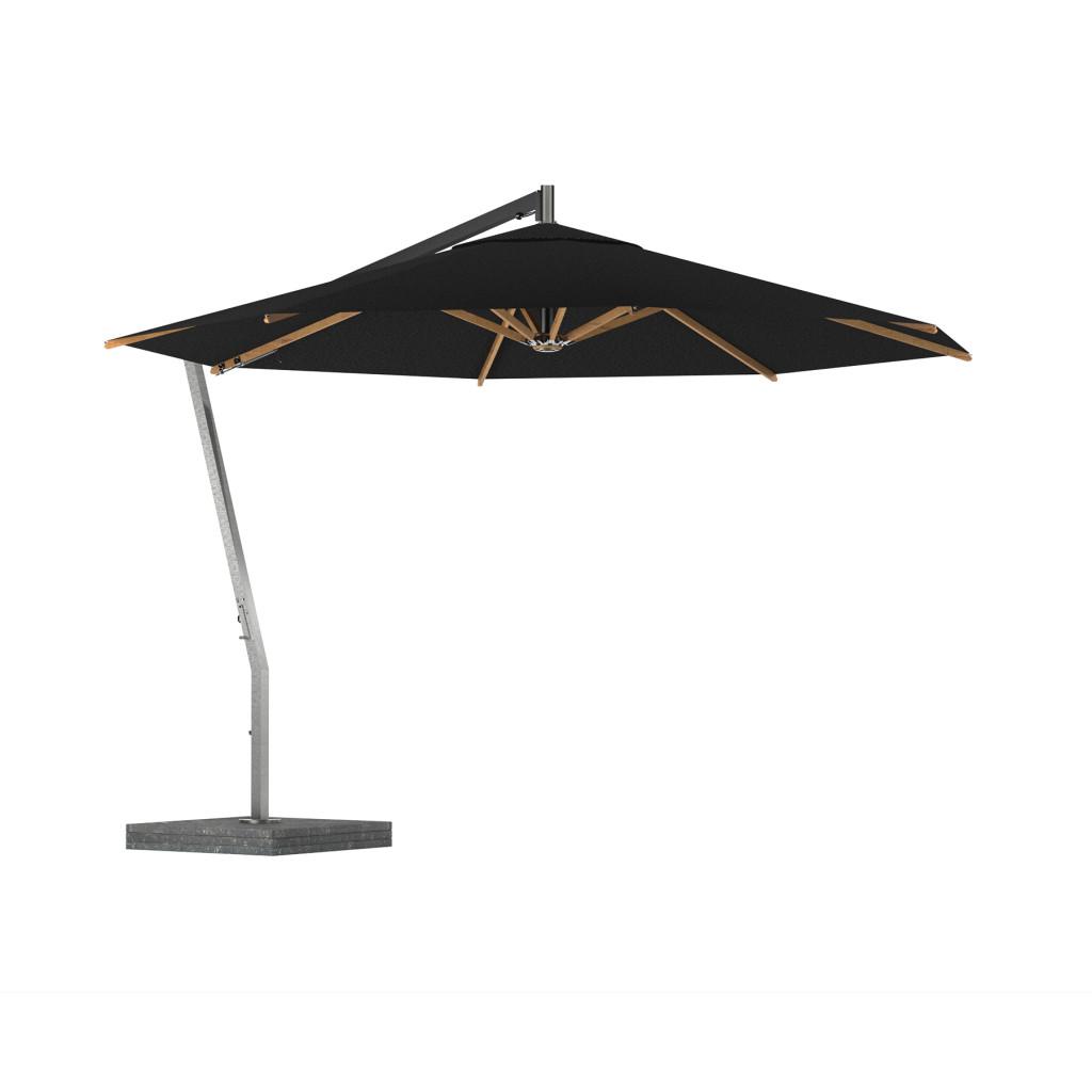 Kültéri Kiegészítők / Shady X - napernyő