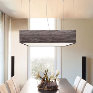 Square - El Torrent · It's handmade light (2)