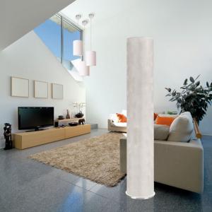 Tubs - El Torrent · It's handmade light (1)