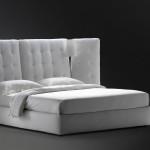 Ágyak / Angle_1 - franciaágy